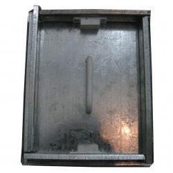 Metalowe INNY DM 300×250 DRZWICZKI MAGNETYCZNE 300x250MM 300×250