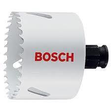 Bimetalowe BOSCH 2608584645 PIŁA OTWORNICA BIMETAL POWER CHANGE 68MM 2608584645