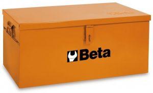 Magazynowe BETA 2200/C22B SKRZYNIA NARZĘDZIOWA 1010MM STALOWA POMA 10,10mm