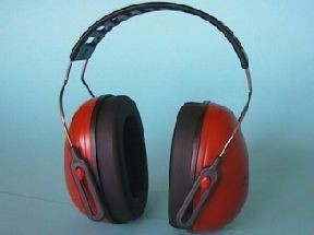 Nauszniki INNY T-9912 A0000 NAUSZNIKI OCHRONNE ARTON-0000