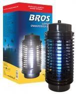 Pozostałe BROS BR B445 LAMPA OWADOBÓJCZA b445