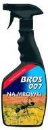 Pozostałe BROS BR B450 PREPARAT NA MRówKI 500ML – 007 (500ml,