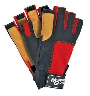 Ochrona rąk INNY REK RMC LIXL RĘKAWICE OCHRONNE RMC-LIBRA ROZMIAR XL lixl
