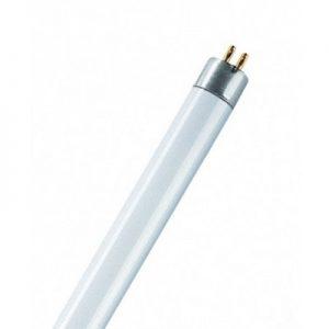 Świetlówki Liniowe INNY E211AA-OS070 ŚWIETLówKA G5 28W 3000K FH 28W/830 T5 LUMILUX 28w/830