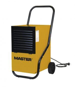 Osuszacze MASTER MA-4512.404 OSUSZACZ POWIETRZA MASTER ma-4512.404
