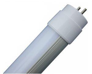 Świetlówki Liniowe INNY AV-LED6T8BN ŚWIETLówKA LED T8 60CM 9W BIAŁY NEUTRALNY 60cm