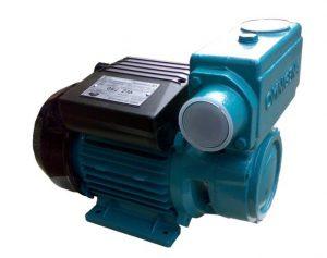 Pompy OMNIGENA WZ-750 POMPA HYDROFOROWA WZ 750 hydroforowa