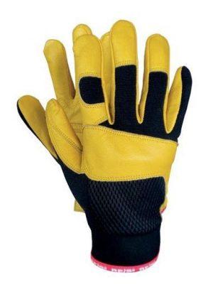 Ochrona rąk INNY REK RMC FO11 RĘKAWICE OCHRONNE RMC FORCE ROZMIAR 11 fo11