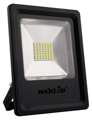Bez Czujnika INNY SD-NAS103MX NAŚWIETLACZ LED 20W CW IP65 SLIM czujnika