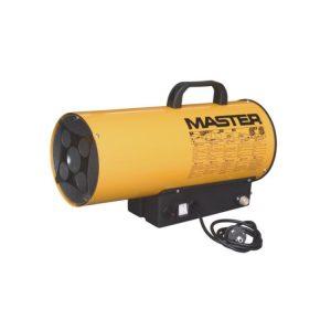 Bez Odprowadzenia Spalin MASTER MA-4015.019 NAGRZEWNICA GAZOWA MASTER gazowa