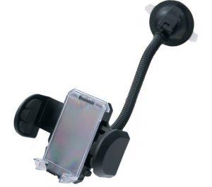 Akcesoria Samochodowe INNY DX AW15-12 UCHWYT NA TELEFON 250x90x70MM 250x90x70mm