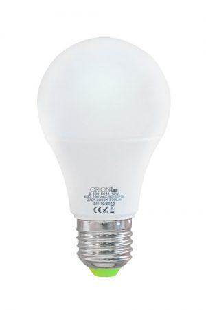 E27 ORION O-600-0013 ŻARówKA LED 12W E27 960LM 960lm