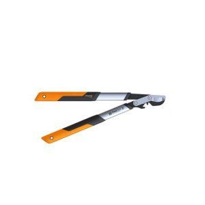 Nożycowe FISKARS 1020186 SEKATOR DŹWIGNIOWY NOŻYCOWY S POWERGEARX 1020186