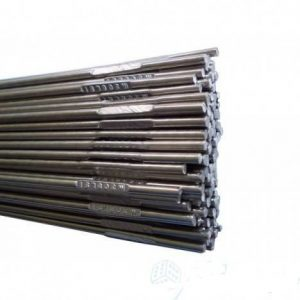 Stopowe Lsi (Stal Nierdzewna) METALWELD DRU T308 2.0 PRĘT TIGWELD 308LSI STAL NIERDZEWNA FI 2.0MM 5KG 2.0mm