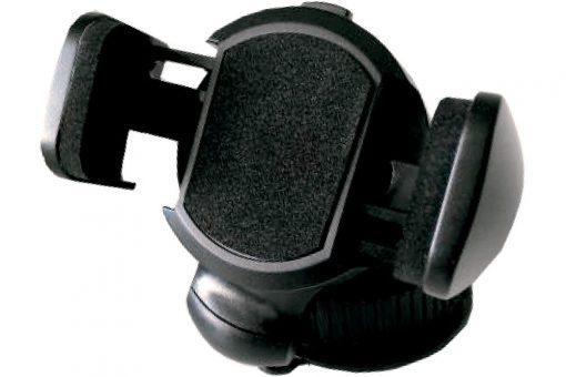 Akcesoria Samochodowe INNY DX AW15-17 UCHWYT DO TELEFONU 90x70x70MM 90x70x70mm