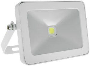 Bez Czujnika ORION O-601-0023 NAŚWIETLACZ LUNA LED IP65 SLIM 30W 2700LM 2700lm