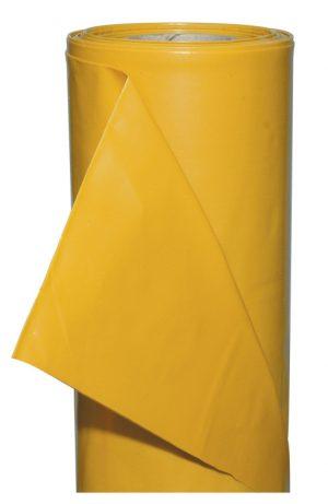 Aluminiowe TYTAN FM PI 2×50 FOLIA PAROIZOLACYJNA PRAXA 2x50x0,2MM 2,50