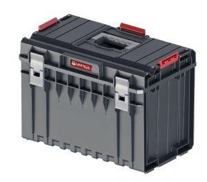 Narzędziowe INNY SKRZ N5902 SKRZYNKA NARZĘDZIOWA QBRICK ONE 450 BASIC basic