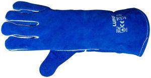 Ochrona rąk INNY REK SPA LUPU RĘKAWICE SPAWALNICZE LUPUS lupu