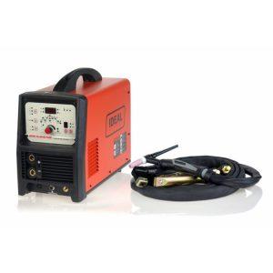 Urządzenia Tig INNY BW EXTIG300 SPAWARKA INWERTOROWA EXPERT TIG 300 DC PULSE expert
