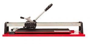 Maszyny WALMER T-MG500 MGŁR PRZYRZĄD DO CIĘCIA GLAZURY MGŁR II 500MM 50,0mm