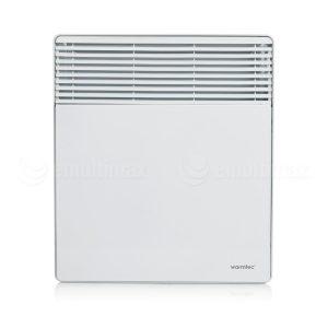 Termowentylatory WARMTEC H/WR EWX500 GRZEJNIK KONWEKTOROWY NAŚCIENNY WARMTEC EWX-500W ewx-500w