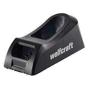 Strugi WOLFCRAFT L/WF4013000 STRUG DO WYGŁADZANIA KRAWĘDZI PŁYT Z KARTON-GIPSU karton-gipsu