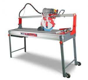 Maszyny INNY RI 52905 PRZECINARKA ELEKTRYCZNA DX-350-N 1000 230V LASER&LEVEL 1000,