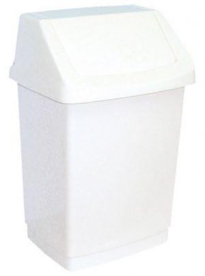 Na Odpady INNY BHP HIC 1029 KOSZ NA ŚMIECI HME-B8D 1029