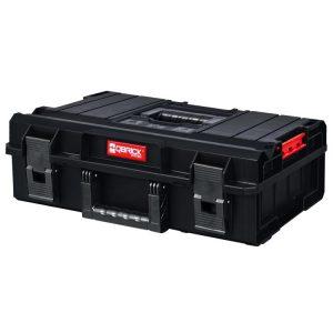 Narzędziowe INNY SKRZ N5889 SKRZYNKA NARZĘDZIOWA QBRICK ONE 200 BASIC basic