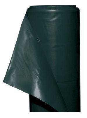 Budowlana Czarna MCEXPERT MC-410-5202 FOLIA BUDOWLANA HYDROIZOLACYJNA ECO 5X20M 0,2MM 0,2mm