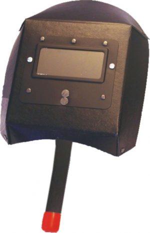 Maski INNY MAS SPA TSM2 MASKA SPAWALNICZA 50×100 TSM-2 50100