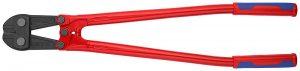 Nożyce KNIPEX KN 71 72 760 NOŻYCE DO PRĘTów 760MM 7,60mm
