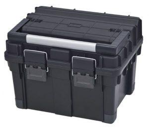 Narzędziowe INNY SKRZ N8958 SKRZYNKA NARZĘDZIOWA HD COMPACT 1 compact,