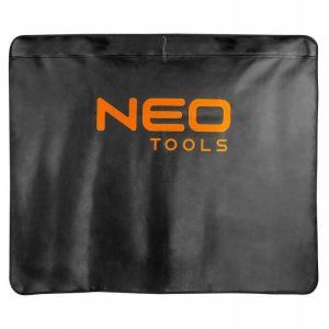 Akcesoria Samochodowe NEO TOOLS N11-718 MATY SERWISOWE MAGNETYCZNE NA BŁOTNIKI akcesoria