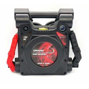 Bez Rozruchu INNY XT BW P62500 URZĄDZENIE ROZRUCHOWE LEMANIA ENERGY P62500 energy