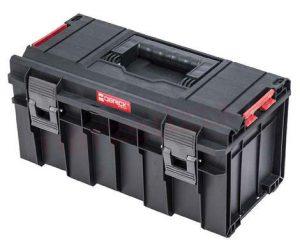Narzędziowe INNY SKRZ N1378 SKRZYNKA NARZĘDZIOWA QBRICK SYSTEM PRO 500 BASIC basic