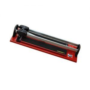 Maszyny WALMER T-MG600 MGŁR PRZYRZĄD DO CIĘCIA GLAZURY MGŁR II 600MM 600mm