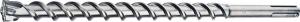 SDS Max Wiertlo SDS-max max-7 45x400x520mm Bosch 45x400x520mm
