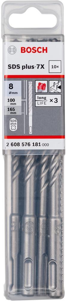 Bosch 8212739081
