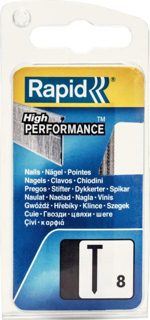 Rapid® 8293598025