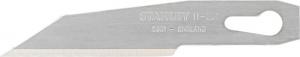 STANLEY® 8273480100
