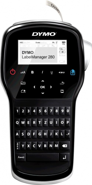DYMO 8297290012