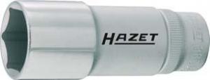 HAZET 8269500016