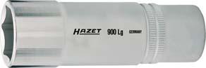 HAZET 8269820150