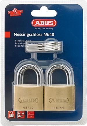 ABUS 8275070015