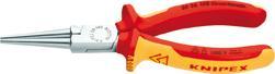 KNIPEX® 8251790160