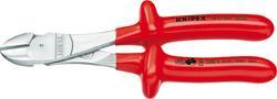 KNIPEX® 8253310200