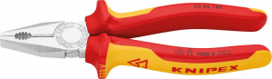 KNIPEX® 8251540160