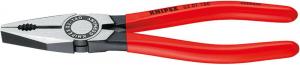 KNIPEX® 8251520180
